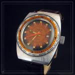 GDR Watches